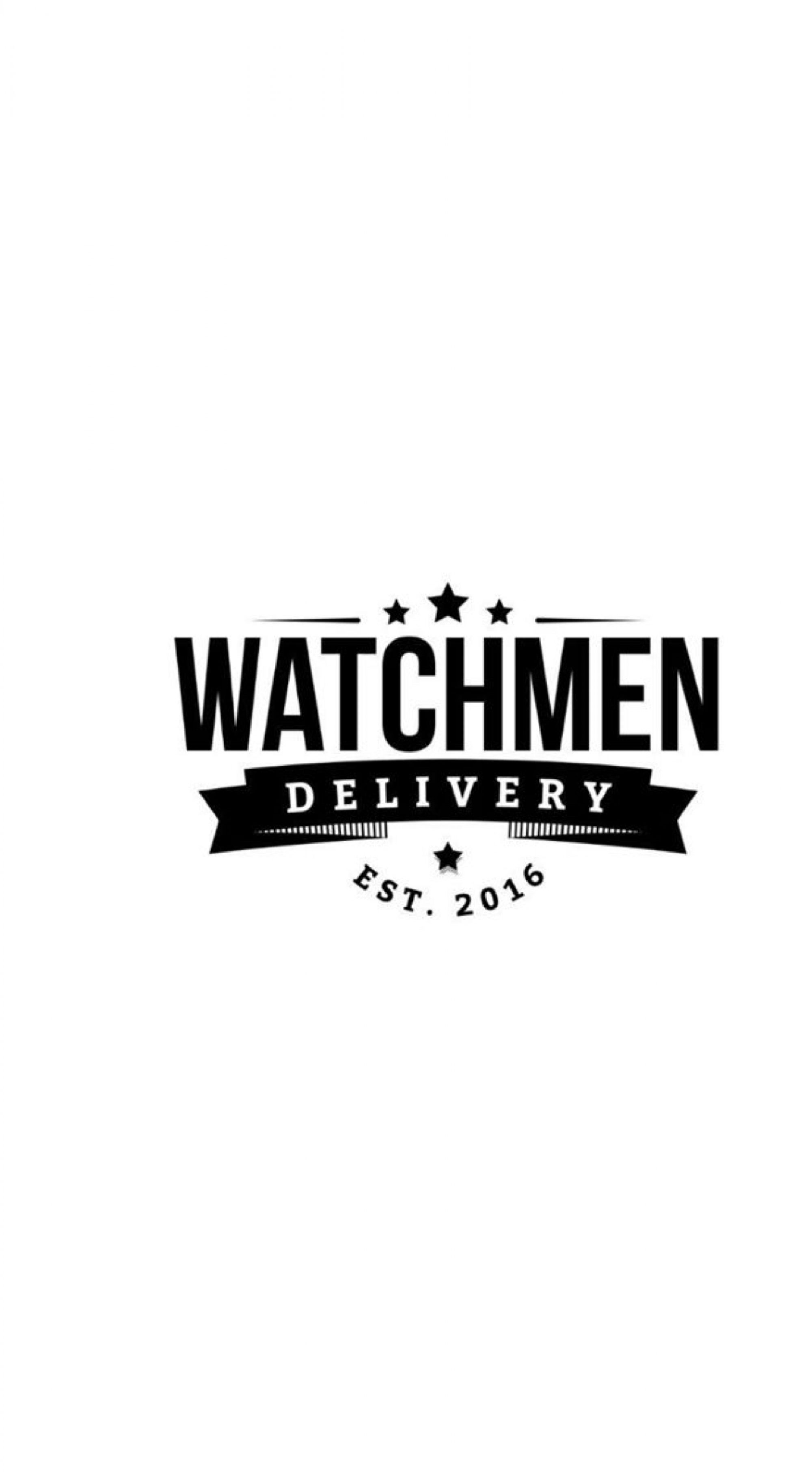 watchmendelivery